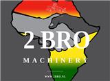 2 Bro Machinery