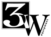 3W Equipment