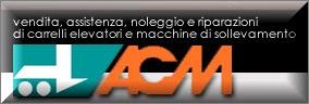 A.C.M. Commerciale Srl