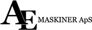 A.E. Maskiner ApS
