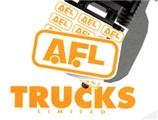 A.F.L Trucks