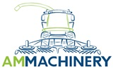 A & M Machinery
