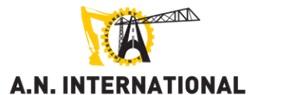 A.N. INTERNATIONAL BV.