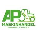A.P. Maskinhandel