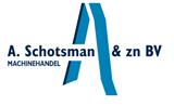 A. Schotsman & ZN B.V.