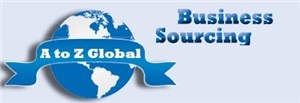 A to Z Global Business Sourcing, Inc.
