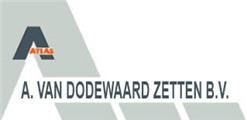A. van Dodewaard Zetten BV