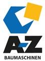 A-Z Baumaschienenhandel