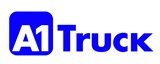 A1 Truck GmbH