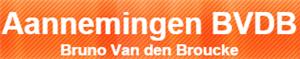 Aannemingen B. Van den Broeke