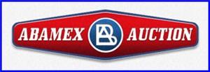 Abamex Auction Co