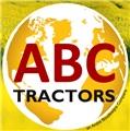 ABC Tractors B.V.
