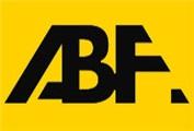 ABF Strassensanierung GmbH