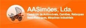 Abrantes Almeida & Simões Lda