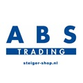 ABS Trading