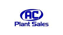 AC Plant Sales Ltd