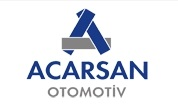 Acarsan Otomotiv