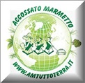 Accossato Marmetto