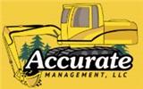 Accurate Management LLC