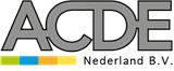 ACDE B.V. Nederland