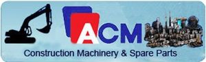 ACM Co.,Ltd