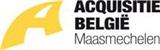 Acquisitie België N.V.