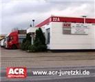 ACR Juretzki Nutzfahrzeughandels GmbH