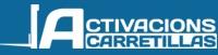 ACTIVACIONS CARRETILLAS, S.L.