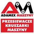 Adamex Sp. z o.o. Sp. k.