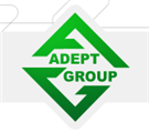 Adept-group