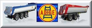 Adige Trailers Srl