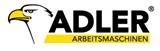 ADLER Arbeitsmaschinen GmbH & Co. KG