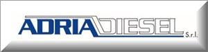 Adria Diesel Srl