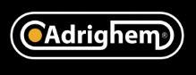 Adrighem Trading