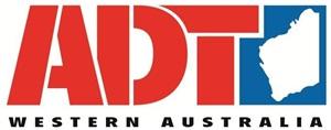 ADT Western Australia Pty Ltd