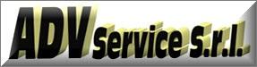 ADV Service SRL