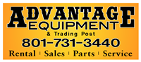 Advantage Equipment Rental, Corporate