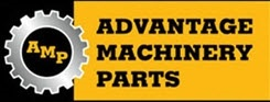 Advantage Machinery Parts