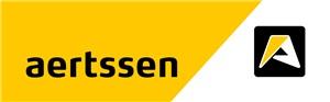 Aertssen Trading NV