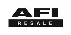 AFI Uplift Ltd