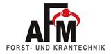 AFM Forst- und Krantechnik GmbH
