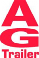 AG Trailer AB