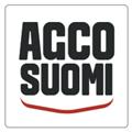 AGCO Suomi Oy Iisalmi