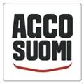 AGCO Suomi Oy Jyväskylä