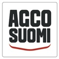 AGCO Suomi Oy Salo