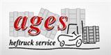 Ages Heftruck Service