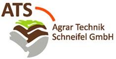 Agrar Technik Schneifel GmbH
