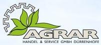 Agrarhandel & Service GmbH Dürrenhofe