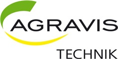 AGRAVIS Technik Center GmbH, Fil. Calbe (Saale)
