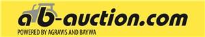 AGRAVIS Technik Holding GmbH